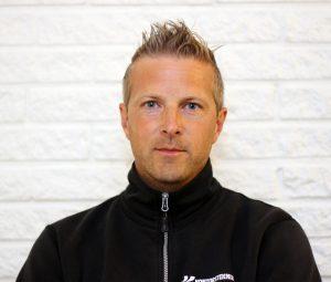 Gunnar Wallgren