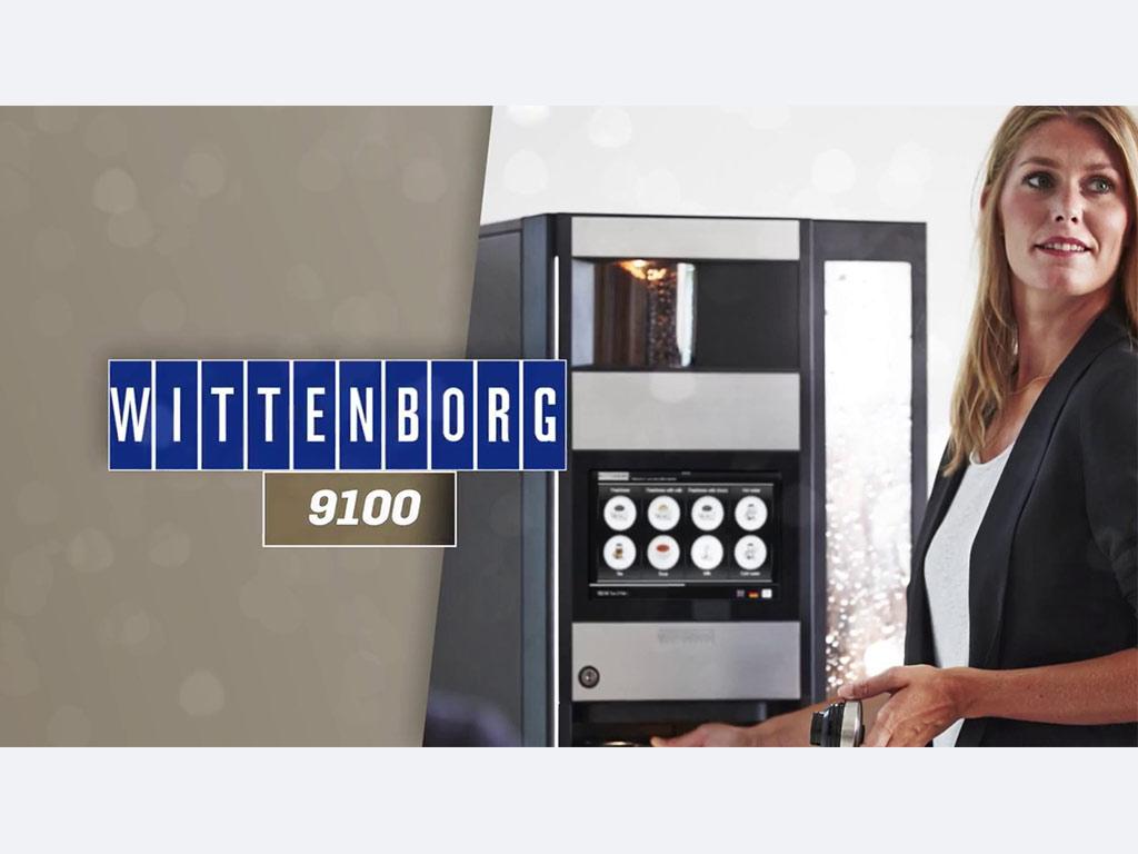 kaffe_3