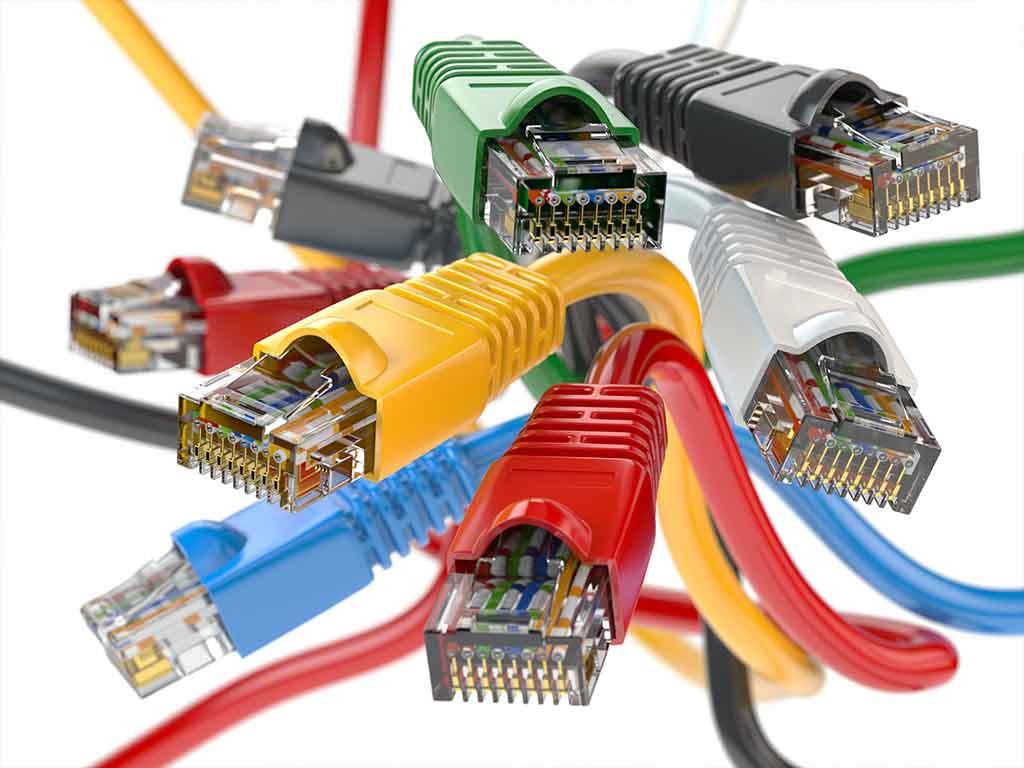 telecom_2