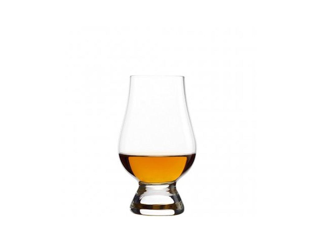 Whiskeglas